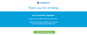 Barclaycard50Offer 3