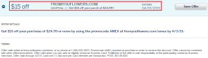 From-You-Flowers-AMEX-Offer