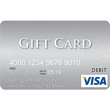 staples visa gift card rebate staples get 20 rebate on 300 visa gift cards plus amex 3536
