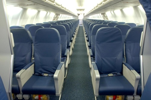 What's the Best Seat on a Plane And How to Get It | Danny the Deal ...