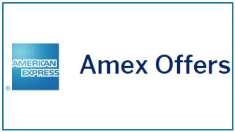 delta amex offer
