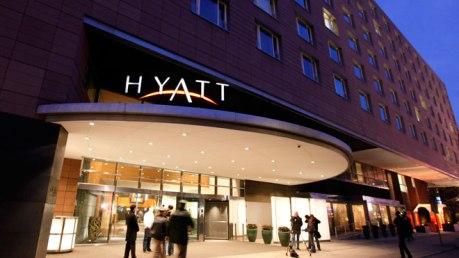 Hyatt-Grand-hotel