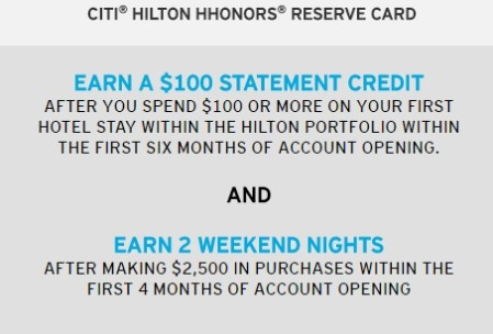 Citi Hilton HHonors Reserve 2 night 100.jpeg