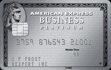 amex-business-platinum