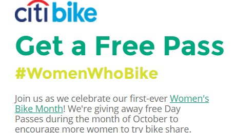 Citi Bike Women s Bike Month.jpeg