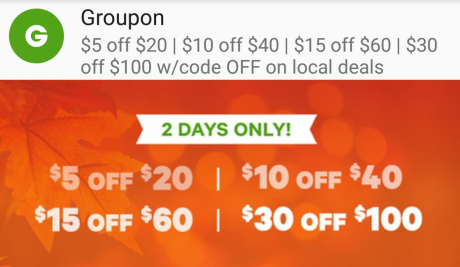 groupon up to 30 off.png