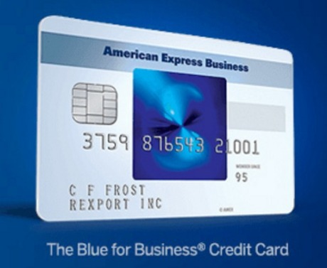 The Blue for Business Credit Card.jpeg