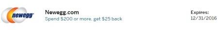 amex offers newegg.jpeg