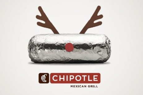 Buy a  50 Chipotle Gift Card for only  40   Email delivery   eBay.jpeg
