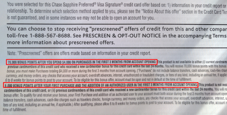 chase sapphire preferred offer 70k.png