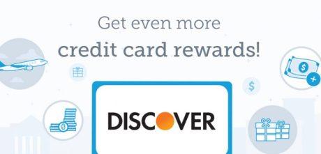 Discover-announcement-738x355.jpg