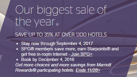 SAVE UP TO 35  AT OVER 1 100 HOTELS.jpeg