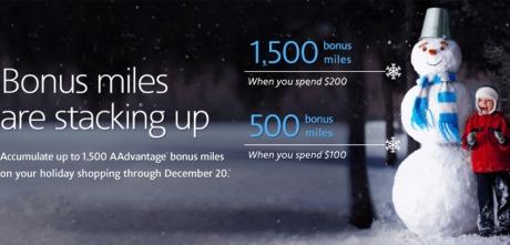 1 500 bonus miles   Shop Online at AAdvantage eShopping mall.jpeg