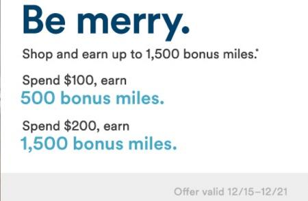 1 500 bonus miles   Shop Online at Mileage Plan Shopping.jpeg