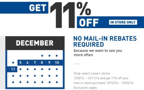 11_percent_coupon-lowes