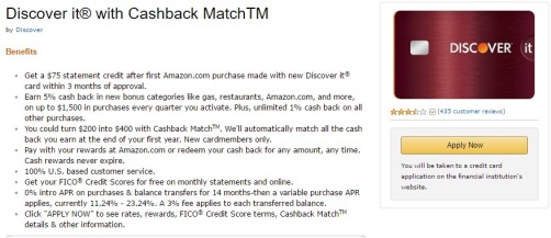 Amazon.com  Discover it® with Cashback MatchTM  Credit Card Offers.jpeg