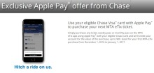 apple-pay-mta-chase