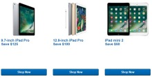 apple-products-on-sale-apple-sales-event-best-buy