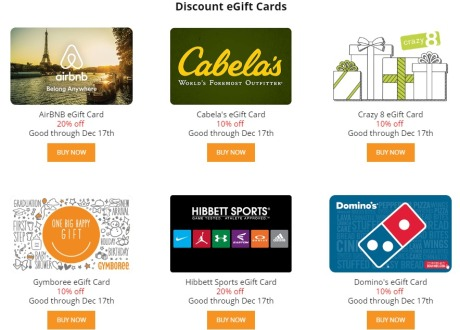 Discount Gift Cards   Gift Card Deals   Gift Card Mall.jpeg