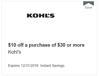 Discover Deals kohls.jpeg