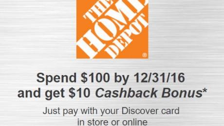 Discover  Home Depot 10 off 100.jpeg