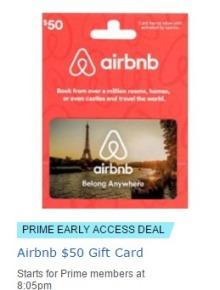 gold-box-deals-today-s-deals-amazon-com