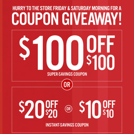 jcpenney-coupon.png