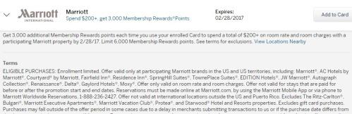 My American Express Account Summary marriott.jpeg