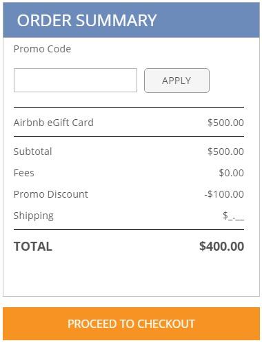 Shopping Cart giftcardmall airbnb.jpeg