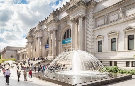 The Metropolitan Museum of Art.jpeg