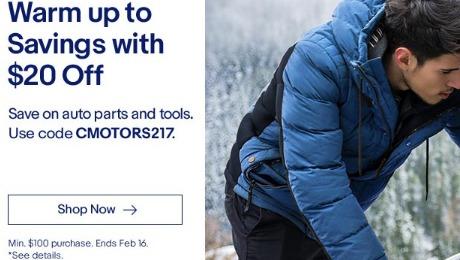 20 off 100 ebay motors.jpeg