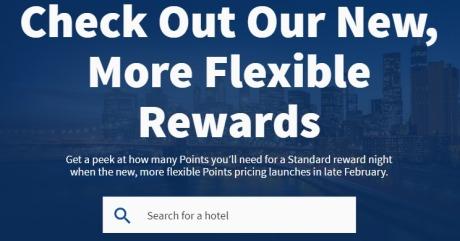 More Flexible Rewards   Hilton.jpeg