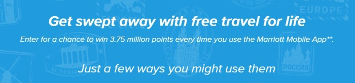 Marriott Free Travel for Life Sweepstakes.jpeg