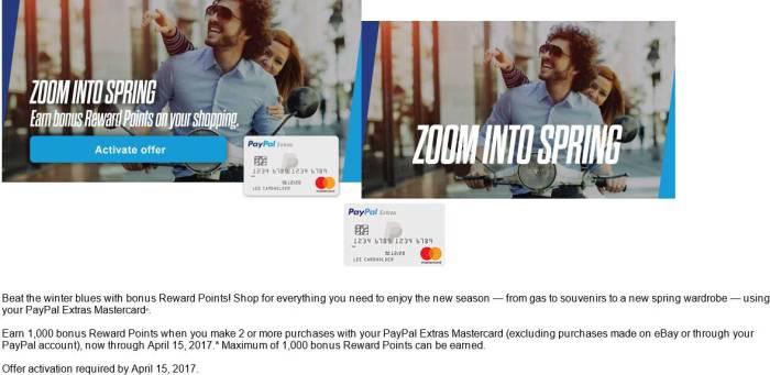 Paypal-offer.jpg