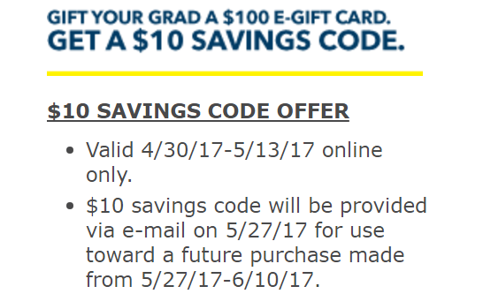 discounted best buy gift card