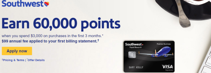 Southwest Rapid Rewards Premier Business Credit Card.png