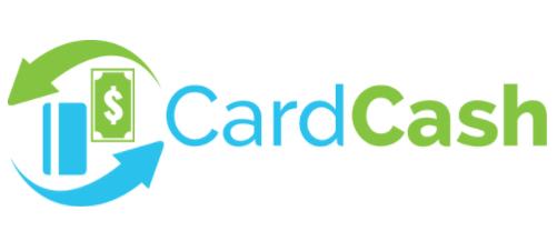 CardCash gift card sale