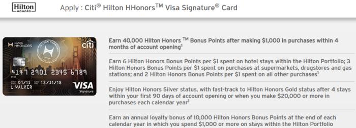 Citi Hilton 40K Offer No 24M.png